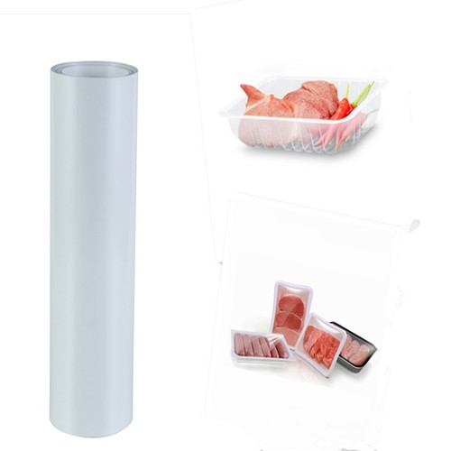 pp pe film for food packaging