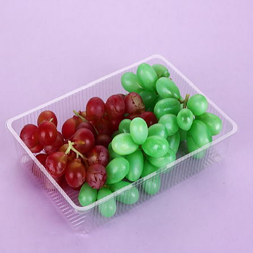 Fresh Fruit plastic blister tray Packaging