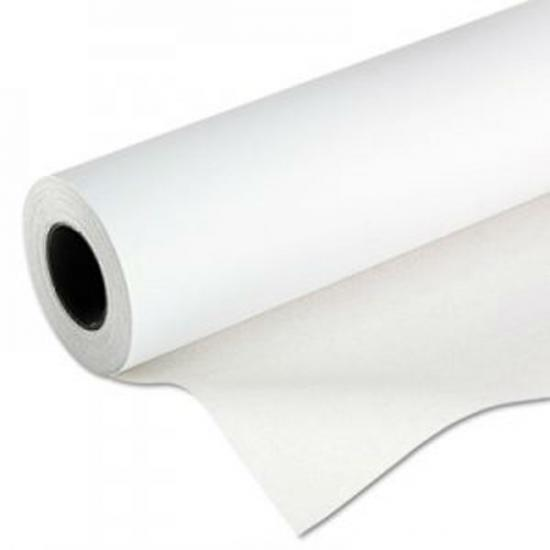PP sticker synthetic paper for offset printing
