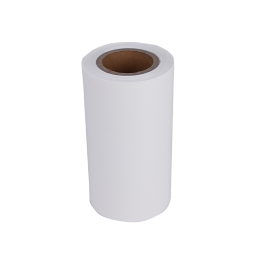 Food Grade Transparent Clear Hips Plastic Ps Polystyrene Sheet Rolls For Thermoforming